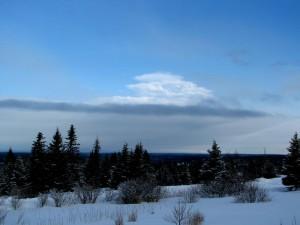 alaska-volcano-2
