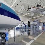 boeing-future-of-flight-gallery