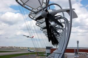 msp-wind-turbines