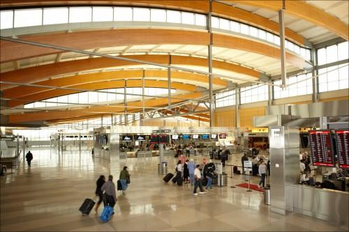 Αποτέλεσμα εικόνας για Raleigh-Durham Airport