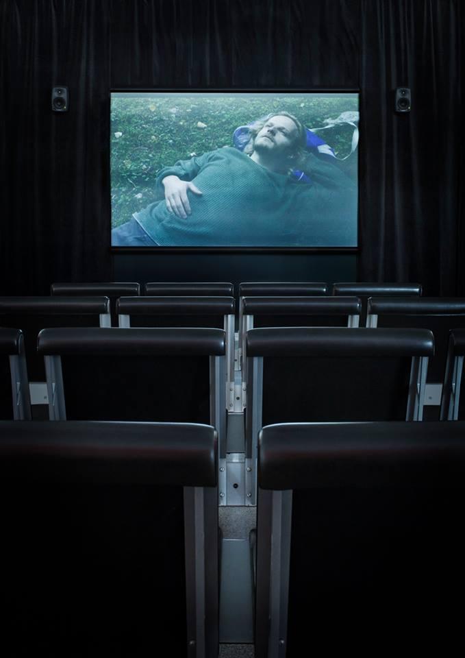 Helsinki movie