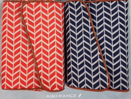 9_AirFrance_Business Amenity Kit