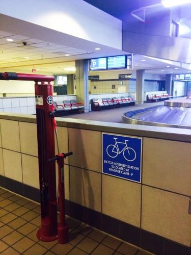 PIT bike-assembly-station