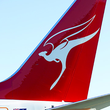 Qantas-Retro-Livery-.tail