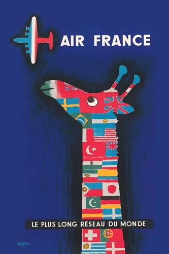 Air_France_Nr_196