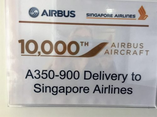 sign-for-plane-delivery